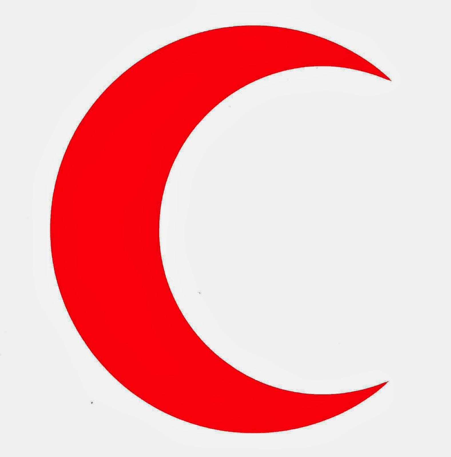 PMR SMKN 3 GARUT BERSAMA TUK MANDIRI MANDIRI TUK BERSAMA